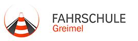 Fahrschule Greimel, Wurmannsquick